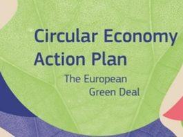 Circular Economy Action Plan