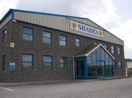 Shabra Plastics
