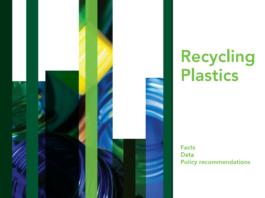 BIR Plastics Report