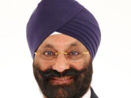 Ranjit Baxi J&H Sales