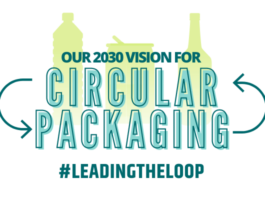 UNESDA Circular Packaging